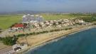 new Apartment for sale in Iskele, Famagusta