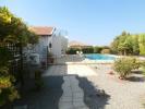Detached Villa for sale in Lapta, Girne
