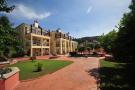 Apartment in Hisaronu, Fethiye, Mugla