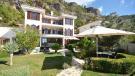5 bedroom Detached home in Alanya, Alanya, Antalya