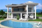 new development for sale in Ovacik, Oludeniz, Mugla