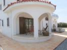 3 bedroom Detached property for sale in Long Beach, Famagusta