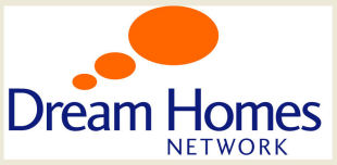 Dream Homes Network, Stanwick,Northantsbranch details