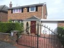 3 bedroom property for sale in Hilstone Lane, Blackpool...