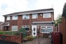 4 bedroom semi detached house to rent in Bardley Crescent...