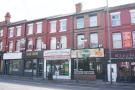 Smithdown Road Flat to rent
