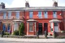 4 bed Terraced home in Rose Brae, Mossley Hill...