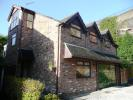 Quarry Place Detached house to rent
