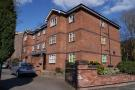 Apartment in Linnet Lane, Sefton Park...