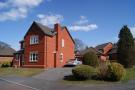 4 bed Detached house to rent in The Copse, Calderstones...
