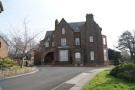 2 bed Apartment to rent in Larch Close, Aigburth...