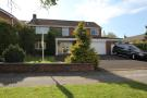 5 bed Detached property in Gateacre Park Drive...