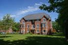 2 bed Apartment in Pennyford Drive...