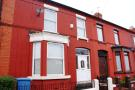 Terraced property to rent in Lidderdale Road...