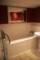 Ensuite to B1