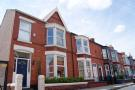 4 bed End of Terrace property to rent in Ramilies Road...