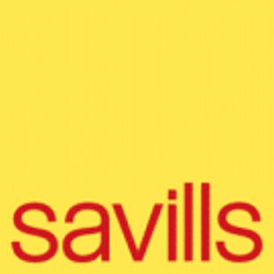 Savills, Cobhambranch details