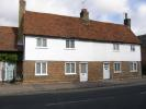 Park Lane Cottage for sale