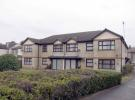 1 bedroom Apartment for sale in Whitley Court...