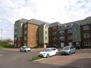 2 bedroom Apartment in Watery Lane, Cheshunt...