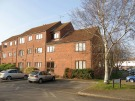 Photo of Chilworth Gate, Silverfield,