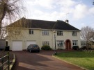 7 bed Detached home for sale in Lake Road, Nazeing, EN9