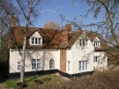 Village House for sale in Church End, Braughing...