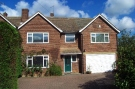 semi detached home to rent in Kingsmead Close, Roydon...
