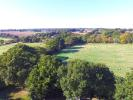 Aerial View Right