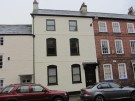 4 bed Town House for sale in Monmouth town