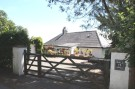 Photo of Cadnant Road,