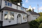 Character Property for sale in Cambria Road...