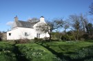 Character Property for sale in Llangwyllog, LL77