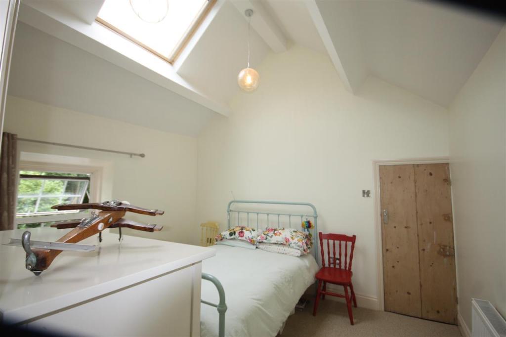 Bedroom 1 En Suite