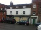 property for sale in Castle Street, Reading, Berkshire, RG1