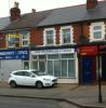 property for sale in Oxford Road, Reading, Berkshire, RG30