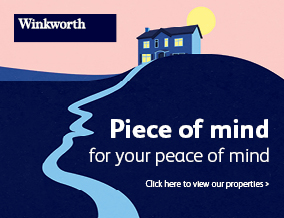 Get brand editions for Winkworth, Newbury