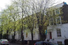 2 bed Flat to rent in Lorn Road, London, SW9