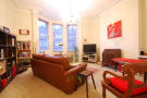 Flat to rent in St. James Terrace...