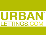 Urban Lettings, London