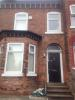 6 bedroom Terraced property to rent in Talbot Road, Fallowfield...