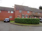 3 bedroom Terraced home to rent in Emerton Gardens...