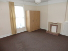 Flat to rent in Woburn Sands, MK17