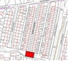 Land at Queens Avenue Land for sale