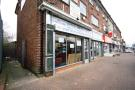 property for sale in Kitts Green Road,