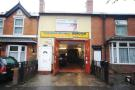 property for sale in Somerville Road,