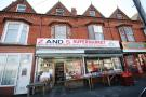 2 bed Flat to rent in Anderton Road...