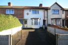 2 bedroom Terraced home to rent in Homelea Road, Yardley...