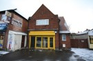 property for sale in Brays Road,