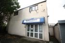property for sale in Waterloo Road,
